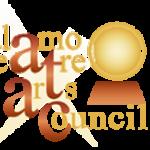 Alamo Theatre Arts Cuncil